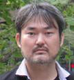 Dr. Hideki Tsubota ja 2